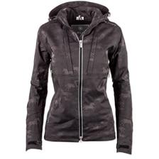 Ariat Trident H2O Jacket