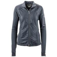 Ariat Epic Jacket