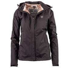 Ariat Packable H20 Jacket