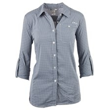Ariat VentTek ll Shirt