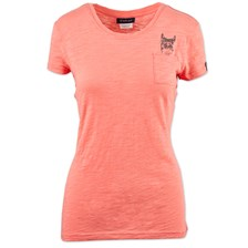 Ariat Pocket Tee