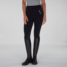Ariat Eos Knee Patch Tight