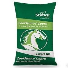CoolStance® Copra