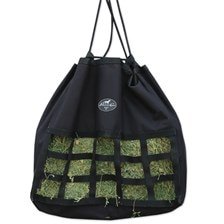 Professional's Choice Scratchless Hay Bag