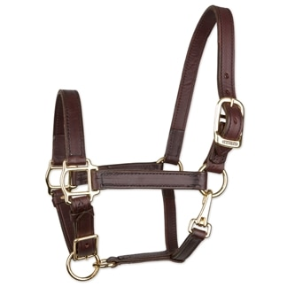 SmartPak Double Stitch Pony/Mini Halter