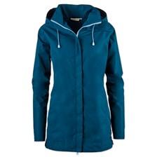 Dublin Taurus Raincoat