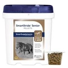 SmartStride™ Senior Pellets