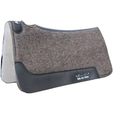 Professional's Choice Cowboy Felt Deluxe Air Ride Pad - $25 off Saddle Up Promo!
