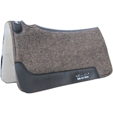 Professional's Choice Cowboy Felt Deluxe Air Ride Pad - $20 Off Saddle Up Promo!