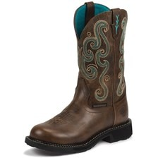 Justin Women's Tasha Gypsy Boot