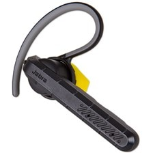CEECOACH® Rugged Bluetooth Headset
