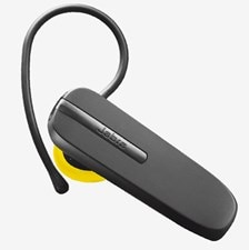 CEECOACH® Standard Bluetooth Headset