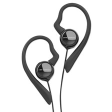 CEECOACH® Over-the-Ear Headset, Stereo