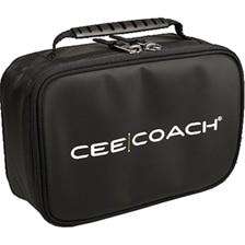 CEECOACH® Premier Case
