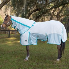 SmartPak Summer Sheet - Clearance!