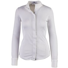 AA Platinum Clean Cool Competition Shirt