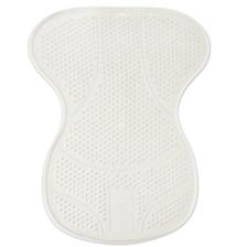 SmartPak Gel Half Pad