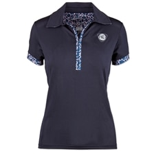 Horseware Orla Tech Polo