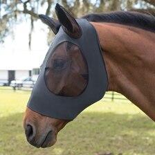 SmartPak Comfort Fly Mask w/ Coolcore Technology