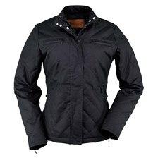 Outback Stormy Oilskin Waterproof Jacket