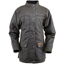 Outback Walkabout Waterproof Jacket