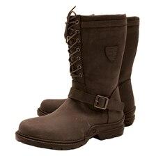 Horseware Ladies Country Boot Short