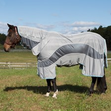Amigo Evolution Fly Sheet Made Exclusively for SmartPak