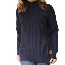 Kimes Ranch Women's Mosey Sweater