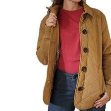 Kimes Ranch Women's Lexington Jacket
