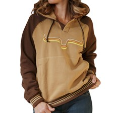 Kimes Ranch Women's Sundance Hood