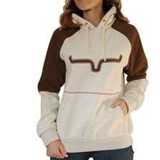 Kimes Ranch Women's Cisco Hood