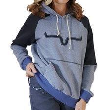 Kimes Ranch Women's Durango Hood