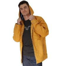 Kimes Ranch Men's Bishop Jacket