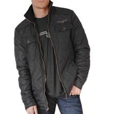 Kimes Ranch Men's Skink Jacket