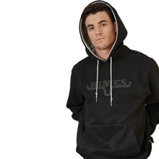 Kimes Ranch Men's Crusher Hood