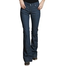 Kimes Ranch Women's Lola Jeans