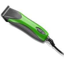 Andis Endurance Brushless Clipper with FREE Tote Bag