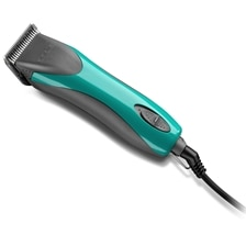 Andis Endurance Brushless Clipper