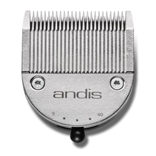 Andis Pulse Li 5 Replacement Blade