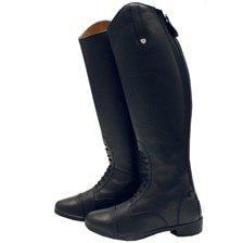Horseware Ladies Leather Field Boot