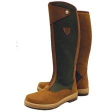 Horseware Rambo Wide Calf Original Turnout Long Boot