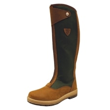 Horseware Rambo Original Turnout Long Boot