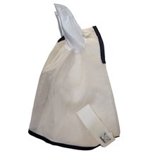 TuffRider Comfy Mesh Fly Mask Exclusively Made for SmartPak