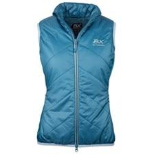 B Vertigo BVX Zammy Women's Padded Vest