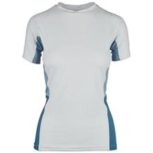 B Vertigo BVX Alexia Women's Training Shirt
