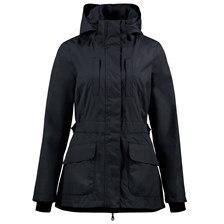 Horze Jadine Women's Technical Shell Jacket