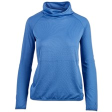 Horze Blythe Women's Technical Sweatshirt
