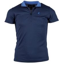 Horze Kids UV Polo Shirt