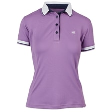 Piper Short Sleeve Polo Shirt by SmartPak - Clearance!