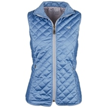 Piper 3 - Season Field Vest by SmartPak
